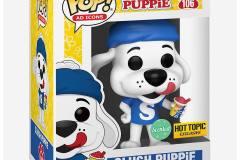 Ad-Icons-Slush-Puppie-Scented-HT