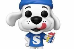 Ad-Icons-Slush-Puppie