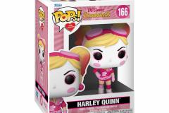BCA-Bombshells-166-Harley-Quinn-2