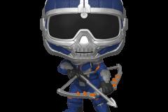Black-Widow-Taskmaster-Bow