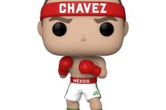Boxing-Julio-Cesar-Chavez