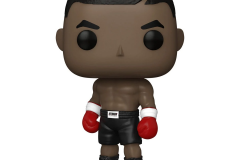 Boxing-Mike-Tyson