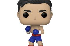 Boxing-Ryan-Garcia