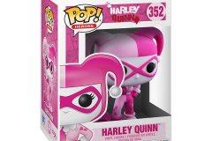 BCA-Harley-Quinn-2