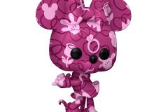 Disney-Vault-Art-23-Minnie-1