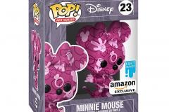 Disney-Vault-Art-23-Minnie-2