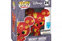 Disney-Vault-Art-24-Mickey-2