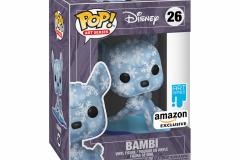 Disney-Vault-Art-26-Bambi-2