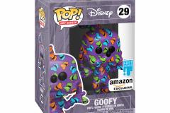 Disney-Vault-Art-29-Goofy-2