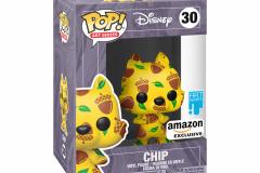 Disney-Vault-Art-30-Chip-2