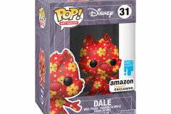 Disney-Vault-Art-31-Dale-2