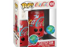 Foodies-105-Coke-World-2