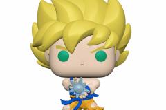 Dragon-Ball-Z-Super-Saiyan-Goku-with-Kamehameha-Diamond-HT