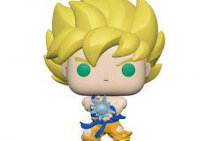 Dragon-Ball-Z-Super-Saiyan-Goku-with-Kamehameha-Glow-FYE