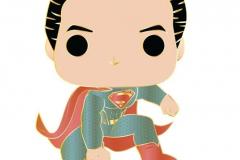 DC-Pin-Superman