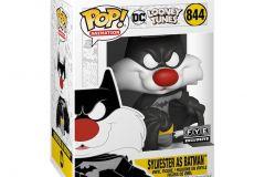 DC-Looney-Tunes-FYE-Sylvester-2