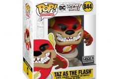 DC-Looney-Tunes-FYE-Taz-2