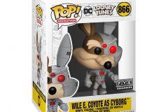 DC-Looney-Tunes-FYE-Wile-E-Coyote-2