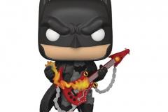Death-Metal-Batman-Guitar-Solo-1