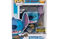 Stitch-1044-Ukulele-Diamond-EE-2