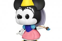 Disney-Archives-Minnie-Mouse-Princess