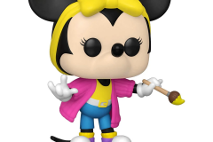 Disney-Archives-Minnie-Mouse-Totally-Minnie