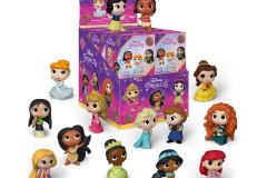 Disney-Ultimate-Princess-Mystery-Mini-1