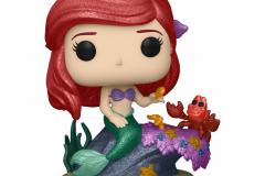 Disney-Ultimate-Princess-Wv2-1012-Ariel-Diamond-HT-1