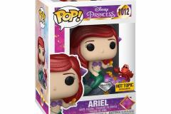 Disney-Ultimate-Princess-Wv2-1012-Ariel-Diamond-HT-2