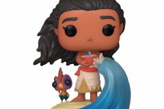 Disney-Ultimate-Princess-Wv2-1016-Moana-1