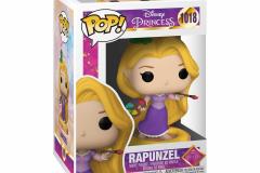 Disney-Ultimate-Princess-Wv2-1018-Rapunzel-2