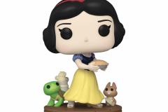 Disney-Ultimate-Princess-Wv2-1019-Snow-White-1