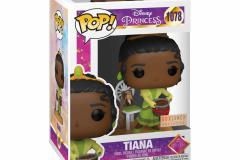 Disney-Ultimate-Princess-Wv2-1078-Tiana-BL-2