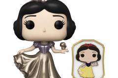 Disney-Ultimate-Princess-Wv2-339-Snow-White-Pin-FS-1