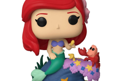 Disney-Ultimate-Princess-1012-Ariel-1