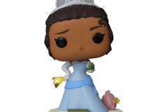 Disney-Ultimate-Princess-1014-Tiana-1