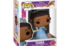 Disney-Ultimate-Princess-1014-Tiana-2