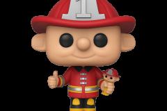 Ad-Icons-Pez-Fireman-1
