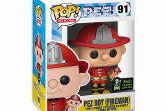 Ad-Icons-Pez-Fireman-2