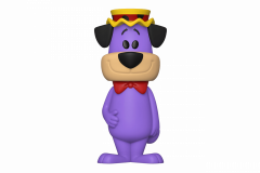 Huckleberry-Hound-Soda-Purple-Chase