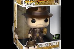 Indiana-Jones-10in-Metallic-2