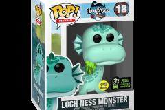 Loch-Ness-2