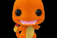 Pokemon-Charmander-Flocked-1