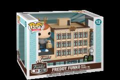 Town-Funko-HQ-2