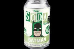 Batman-Soda-Green-Can