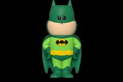 Batman-Soda-Green