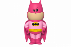 Batman-Soda-Pink-Chase