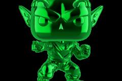 DBZ-Green-Chrome-Piccolo-1