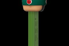 MotU-Pez-TriKlops-1