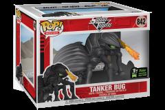 Starship-Troopers-Tanker-Bug-2